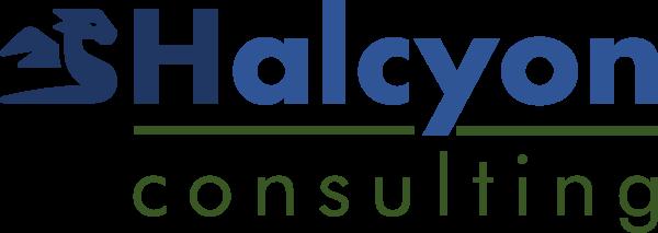 Halcyon Audio